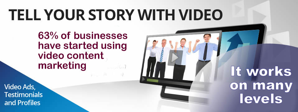 Why Do I need Video Marketing for My Business
